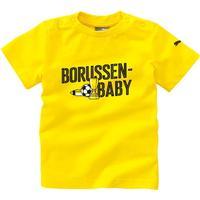 Puma Borussia Dortmund Borussenbaby T-Shirt