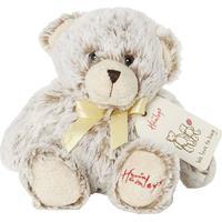 Hamleys Cupcake Bear