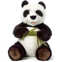 Hamleys Ping Ping Panda