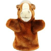 Hamleys Horse Puppet