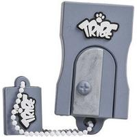 Tribe Sharpner 8GB USB 2.0