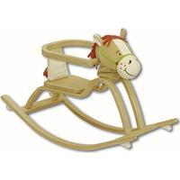 Roba Rocking Horse 69015