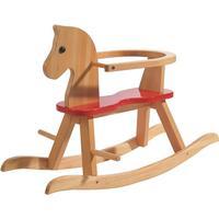Roba Rocking Horse 6918