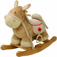 Roba Rocking Horse 69028