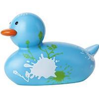 Boon Odd Duck Slim Blue
