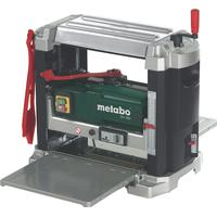 Metabo DH 330 (0200033000)