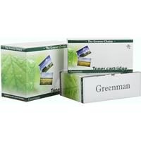 Greenman OKI C5800/5900/5550MFP black