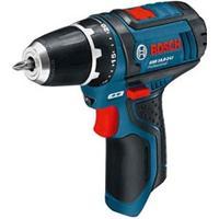 Bosch GSR 10.8-2-LI Professional Solo