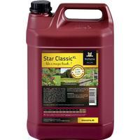 Bionutria Star Classic XL 5L