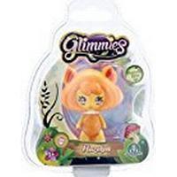Giochi Preziosi Glimmies Mini Doll Single Blister Pack Hazelyn