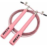 rdx-sports Hopprep Rdx-sports Skipping Rope Iron Sri-c5