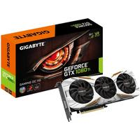 Gigabyte GeForce GTX 1080 Ti Gaming (GV-N108TGAMINGOC-11GD)