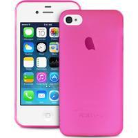 Puro Case 0.3 (iPhone 4/4S)