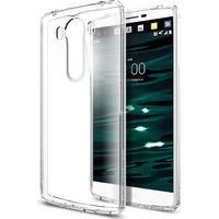 Spigen Ultra Hybrid Case (LG V10)