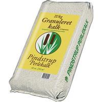 Pindstrup Granuleret Kalk 20kg