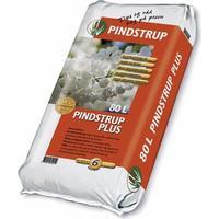 Pindstrup Plus Sphagnum 80L