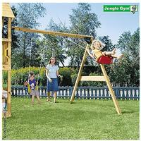 NSH Nordic Module Jungle Gym Swing