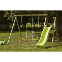 Plus Swing Frame 18516-2