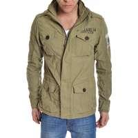 7eee875b7c53 Deeluxe Herrkläder - Jämför priser på PriceRunner