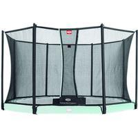 Berg Safety Net Comfort InGround 430cm