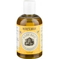 Burt's Bees Burts Bees Baby Bee Nourishing Baby Oil, Burt's Bees