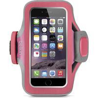 Belkin Slim-Fit Plus Armband (iPhone 6/6S)