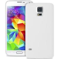 Puro Case 0.3 (Galaxy S5 Mini)