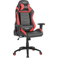 Alpha Gamer Gamma Chair