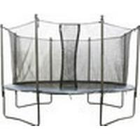 Outra Trampoline + Safety Net 426cm