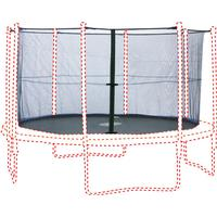 Outra Pro Series Safety Net 426cm