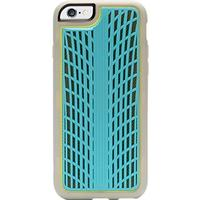 Griffin Identity Performance Traction Case (iPhone 6/6S)