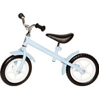 Stoy Speed Springcykel 12