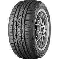 Falken Euroall Season AS200 195/65 R 15 91H