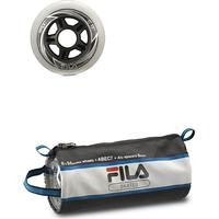 Fila Combo 90mm 83A 8-pack