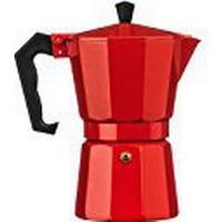 Premier Housewares Espresso Maker 6 Cup