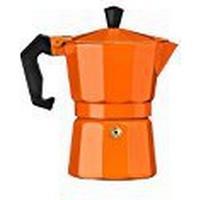 Premier Housewares Espresso Maker 3 Cup