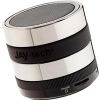 Jay-tech GP515