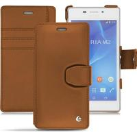 Noreve Tradition B Case (Xperia M2/M2 Dual)