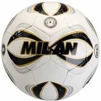 Vini Game Vini Fodbold Milan Str: 5