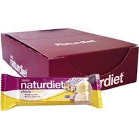 naturdiet choklad mint