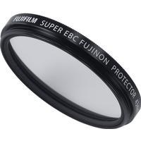 Fujifilm Clear Protector 43mm