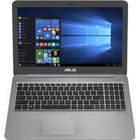 ASUS ZenBook UX510UW-FI095T