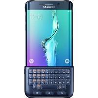 Samsung Keyboard Cover (Galaxy S6 Edge+)