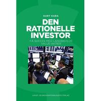 Den rationelle investor: Få succes med langsigtede value-aktier, E-bog