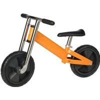 Rabo Zippl Running Bike Medium