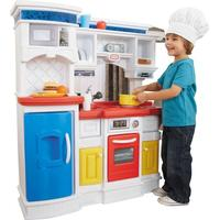 Little Tikes Prep'N Serve Kitchen