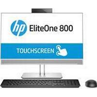 HP EliteOne 800 G3 (1KA69EA) LED23.8""