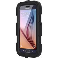 Griffin Survivor All Terrain Case (Galaxy S7)