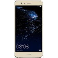 Huawei P10 Lite 3GB RAM Dual SIM