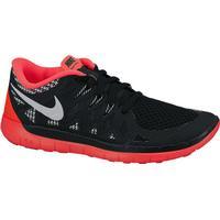 Nike Free 5.0 (644446-005)